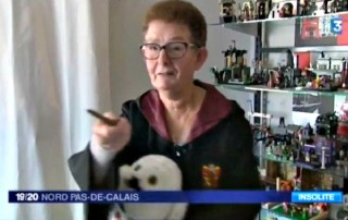 visuel-video-france3-harry-potter