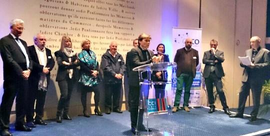 Dunkerque promotion blog de david bailleul for Chambre de commerce dunkerque